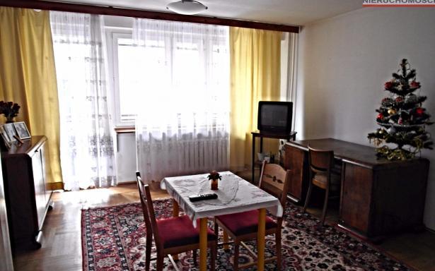 Mieszkanie, na sprzedaż, Warszawa, Rozłogi, 79 m2 4635442