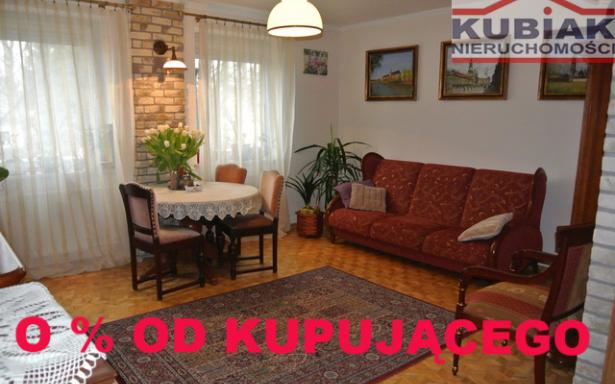 Mieszkanie, na sprzedaż, Pruszków, 74 m2 245584