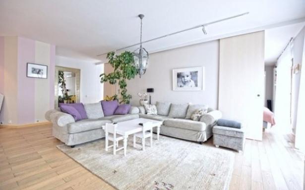 Mieszkanie, na sprzedaż, Warszawa, Sarmacka, 154 m2 3429879