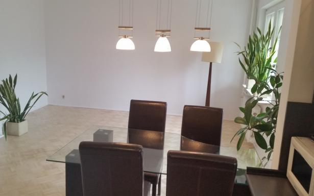 Mieszkanie, na sprzedaż, Warszawa, 74 m2 4763239