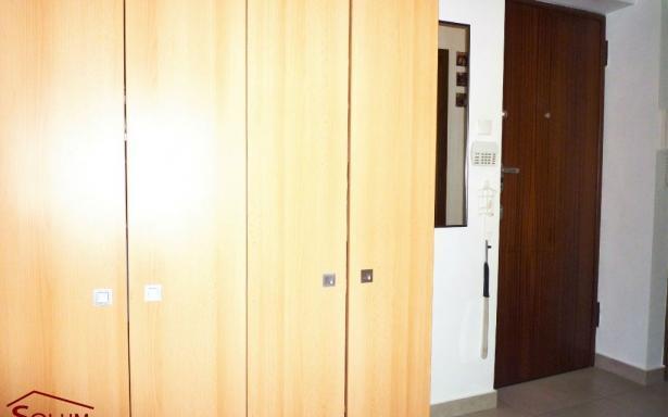 Mieszkanie, na sprzedaż, Warszawa, Racławicka, 43 m2 5136473