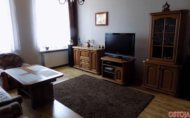 Mieszkanie, na sprzedaż, Wrocław, 95.00 m2 5356636