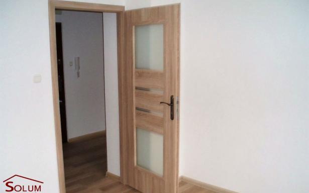 Mieszkanie, na sprzedaż, Warszawa, 48 m2 4400100