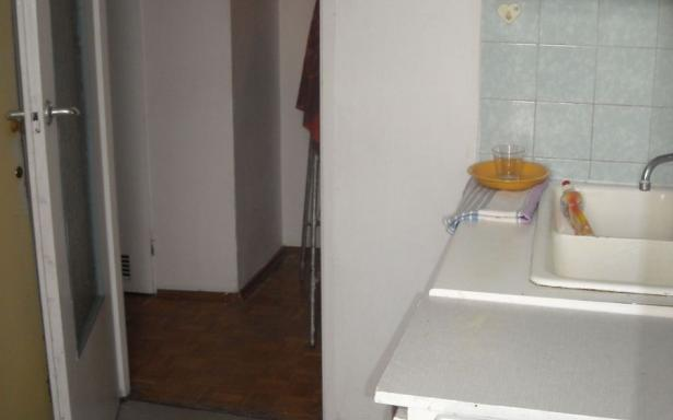 Mieszkanie, na sprzedaż, Wrocław, 63.00 m2 5228436