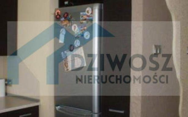 Mieszkanie, na sprzedaż, Wrocław, Młodych Techników, 40 m2 5245916