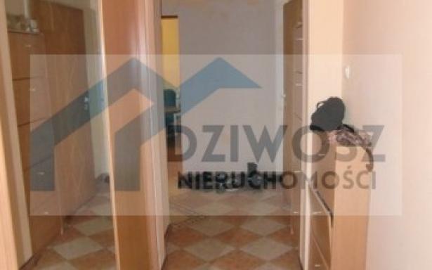 Mieszkanie, na sprzedaż, Wrocław, Nowowiejska, 69 m2 5245941