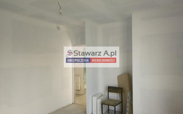 Dom, na sprzedaż, Głogów Małopolski, ks. Maurycego Turkowskiego, 86.2 m2 5356978