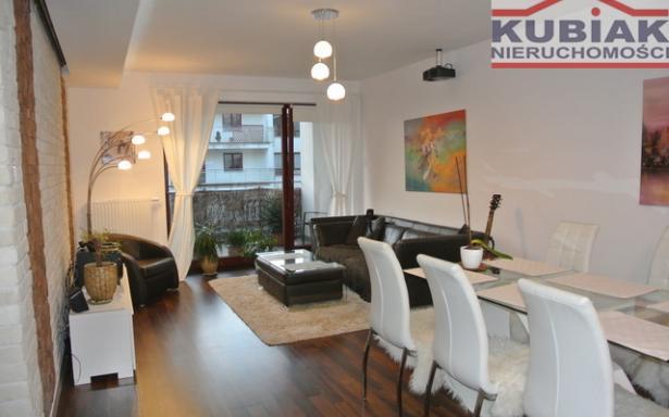 Mieszkanie, na sprzedaż, Pruszków, 55 m2 3238455
