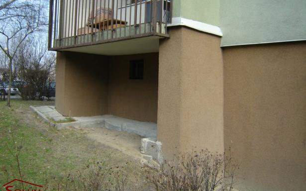 Mieszkanie, na sprzedaż, Warszawa, Widawska, 46 m2 4559884