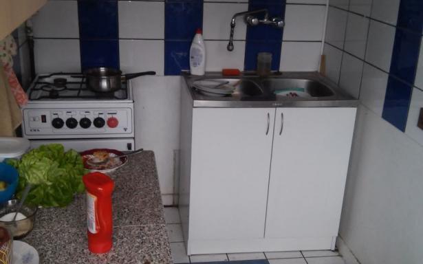 Mieszkanie, na sprzedaż, Wrocław, 48.00 m2 5228549