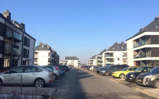 Mieszkanie, na sprzedaż, Warszawa, 75.7 m2 4557062