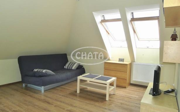 Mieszkanie, na sprzedaż, Wrocław, 89.49 m2 5333119