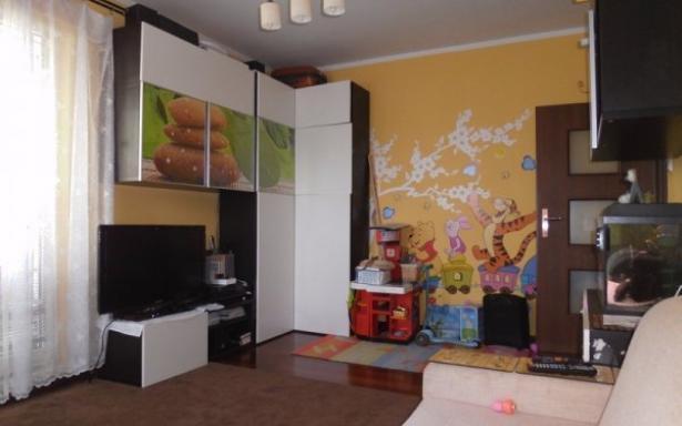 Mieszkanie, na sprzedaż, Warszawa, gen. Meriana C. Coopera, 46 m2 5152538