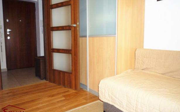 Mieszkanie, na sprzedaż, Warszawa, Racławicka, 43 m2 5136468