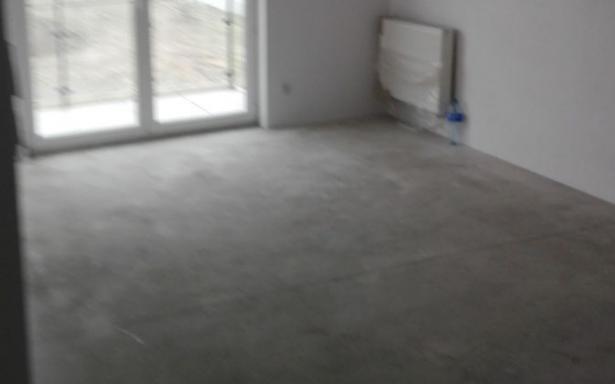 Mieszkanie, na sprzedaż, Wrocław, 48.00 m2 5280415