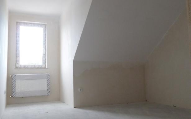 Dom, na sprzedaż, Wrocław, 120.37 m2 5317851