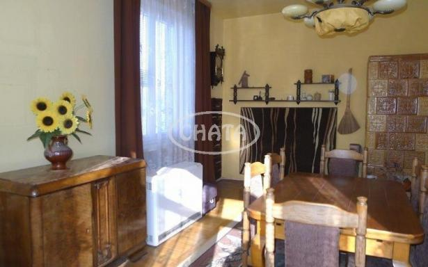 Mieszkanie, na sprzedaż, Wrocław, 58.50 m2 5316738