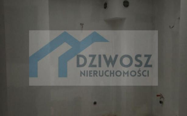 Mieszkanie, na sprzedaż, Wrocław, Ludwika Rydygiera, 79 m2 5245896