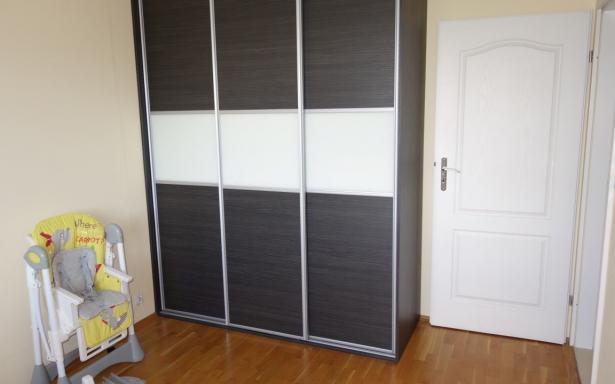 Mieszkanie, na sprzedaż, Wrocław, 60.00 m2 5292904