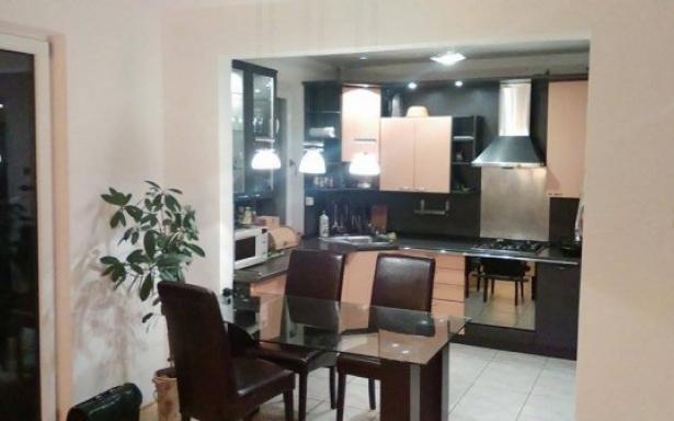 Mieszkanie, na sprzedaż, Warszawa, 74 m2 4649522