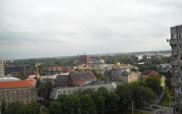 Mieszkanie, na sprzedaż, Wrocław, 63.00 m2 5228440