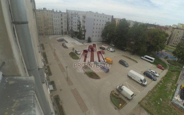 Mieszkanie, na sprzedaż, Wrocław, 62 m2 5284041