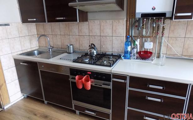 Mieszkanie, na sprzedaż, Wrocław, 96.00 m2 5356617