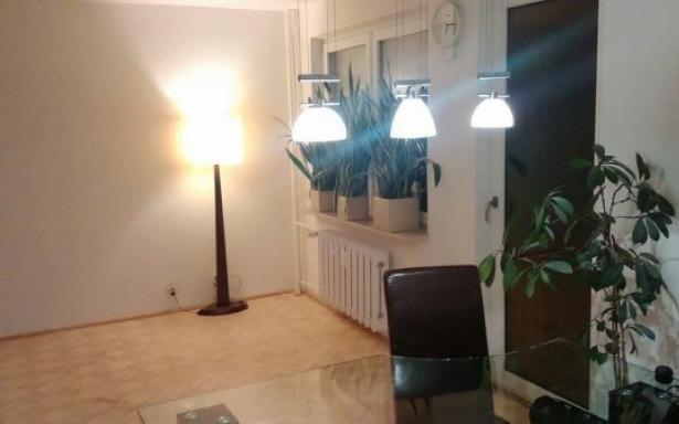 Mieszkanie, na sprzedaż, Warszawa, 74 m2 4649523