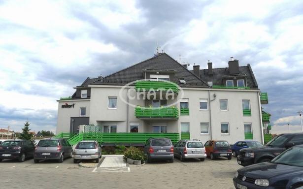 Mieszkanie, na sprzedaż, Wrocław, 89.49 m2 5333134