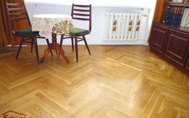 Mieszkanie, na sprzedaż, Warszawa, Eugeniusza Szwankowskiego, 69 m2 4399846