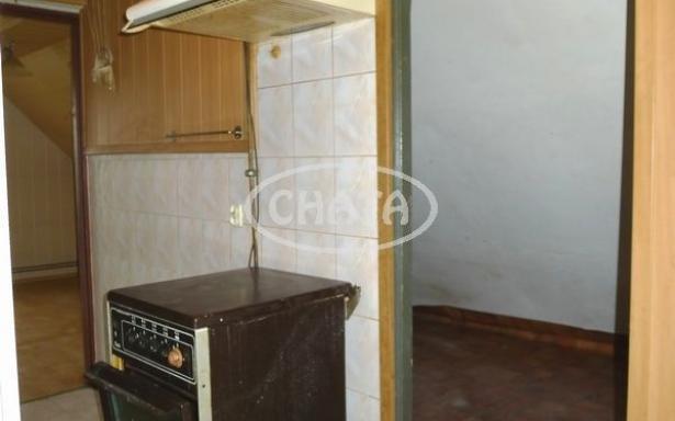 Mieszkanie, na sprzedaż, Wrocław, 20.48 m2 5315729