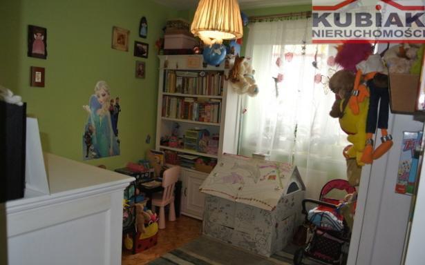 Mieszkanie, na sprzedaż, Pruszków, 74 m2 245590