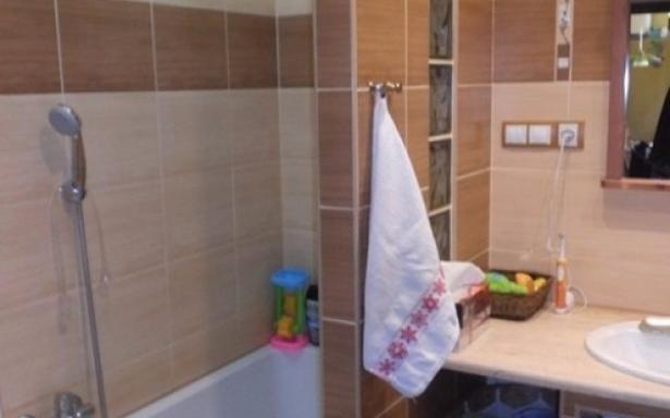 Mieszkanie, na sprzedaż, Warszawa, gen. Meriana C. Coopera, 46 m2 5152536