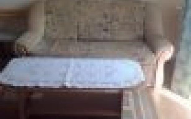 Mieszkanie, na wynajem, Warszawa, Emilii Gierczak, 40 m2 3348973