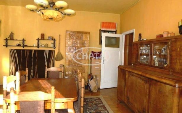 Mieszkanie, na sprzedaż, Wrocław, 58.50 m2 5316737