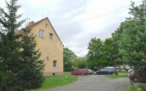 Mieszkanie, na sprzedaż, Wrocław, 20.48 m2 5315741