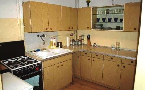 Mieszkanie, na sprzedaż, Wrocław, 56.00 m2 5316750