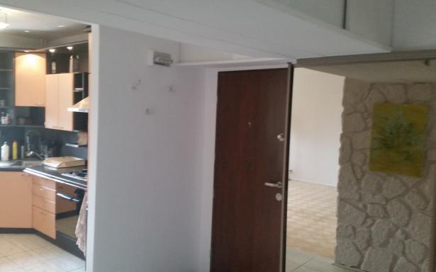 Mieszkanie, na sprzedaż, Warszawa, 74 m2 4887312