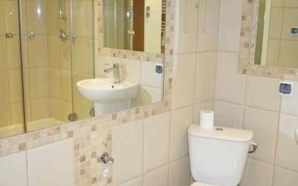 Mieszkanie, na sprzedaż, Wrocław, 60.00 m2 5292905