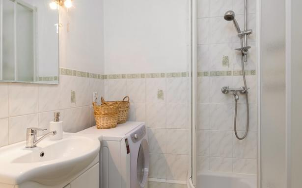 Mieszkanie, na sprzedaż, Warszawa, Koncertowa, 62 m2 5225096