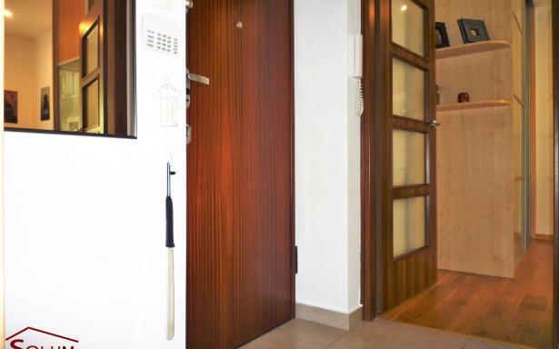 Mieszkanie, na sprzedaż, Warszawa, Racławicka, 43 m2 5136470