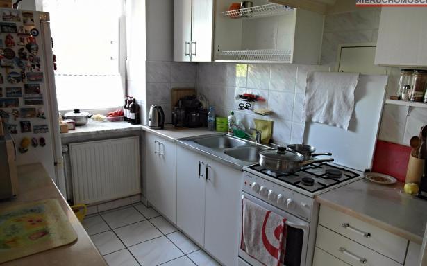 Mieszkanie, na sprzedaż, Warszawa, Ziębicka, 82.69 m2 5197473