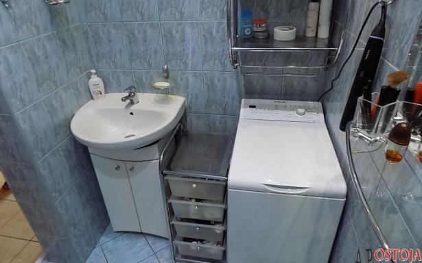 Mieszkanie, na sprzedaż, Wrocław, 95.00 m2 5356639