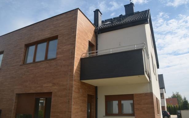 Dom, na sprzedaż, Wrocław, 219 m2 5327972