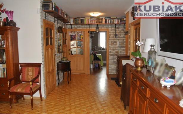 Mieszkanie, na sprzedaż, Pruszków, 74 m2 245596