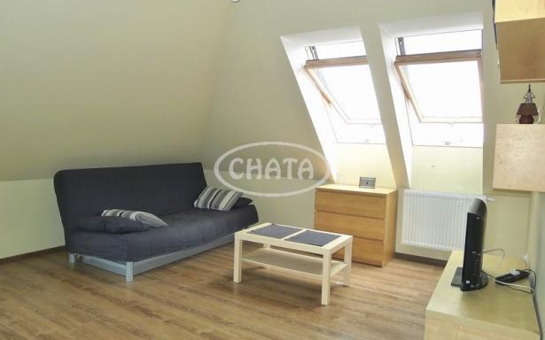 Mieszkanie, na sprzedaż, Wrocław, 89.49 m2 5316695