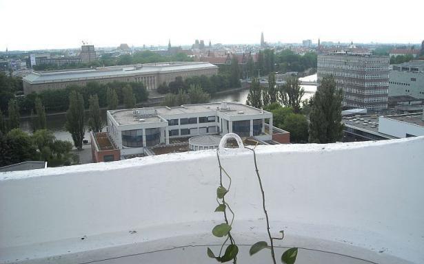 Mieszkanie, na sprzedaż, Wrocław, 63.00 m2 5228435