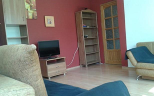 Mieszkanie, na wynajem, Warszawa, Światowida, 44 m2 3704273