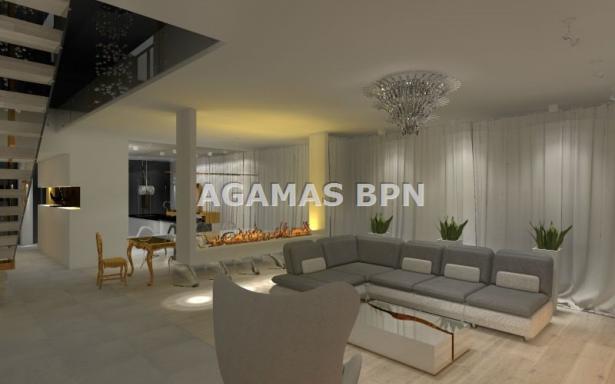 Dom, na sprzedaż, Wrocław, 458 m2 5260624