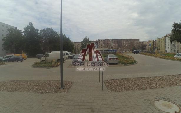 Mieszkanie, na sprzedaż, Wrocław, 62 m2 5284042